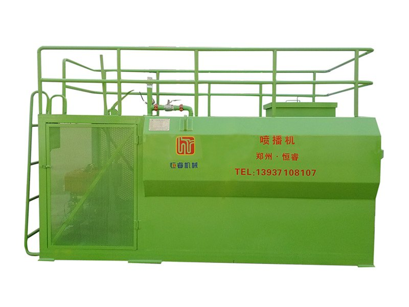 hydro-seeding-machine-4cube_01.jpg