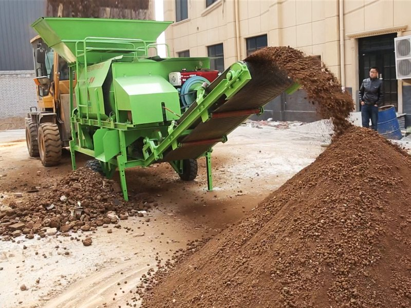 soil-screening-machine--(2).jpg