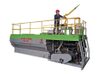 HYP-8 Hydroseeding machine